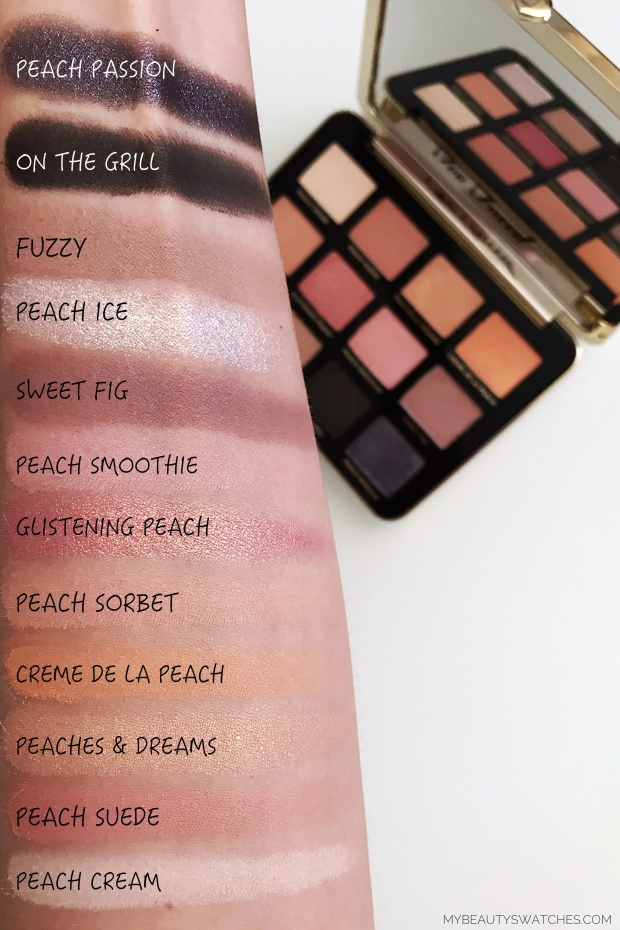 Too Faced_White Peach swatches.jpg