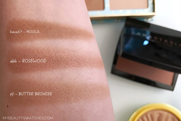Anastasia Beverly Hills_bronzer swatches compa.jpg