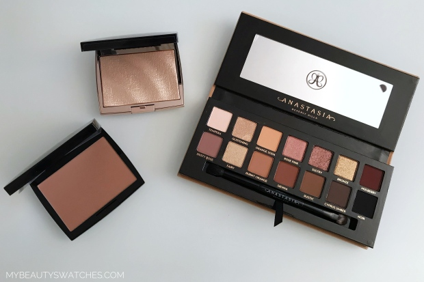 Anastasia Beverly Hills_new.jpg