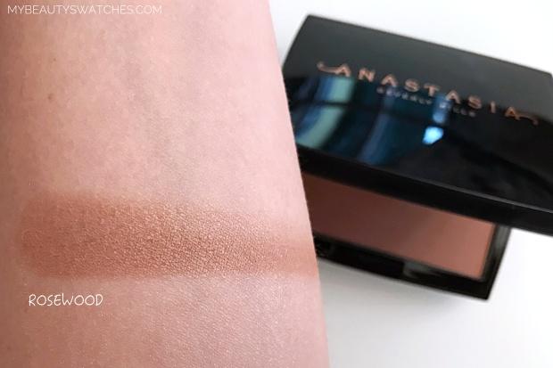Anastasia Beverly Hills_Powder Bronzer swatch.jpg