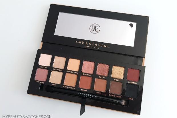 Anastasia Beverly Hills_Soft Glam 2.jpg