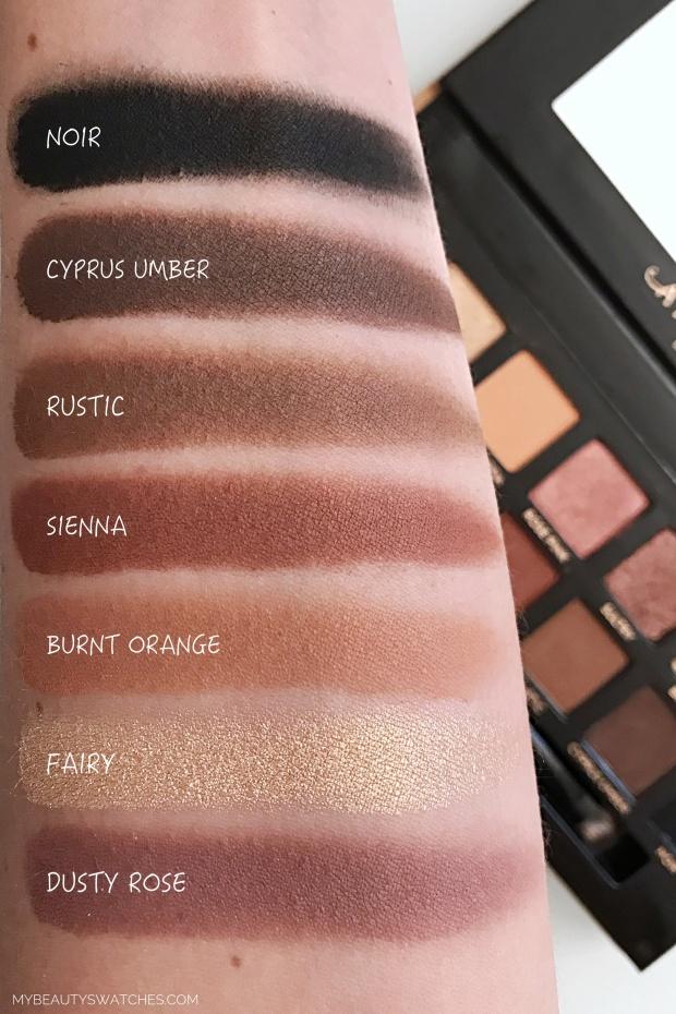 Anastasia Beverly Hills_Soft Glam swatches 2.jpg
