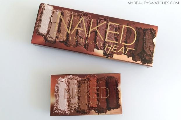 Naked Heat_pack.jpg