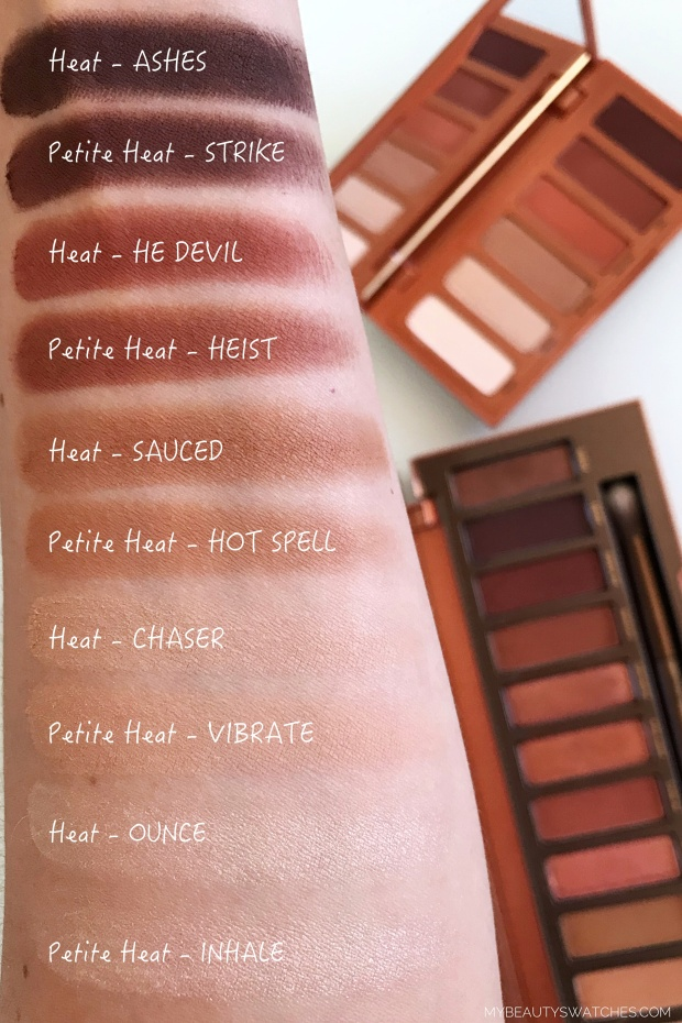 Naked Heat_swatches comparison.jpg