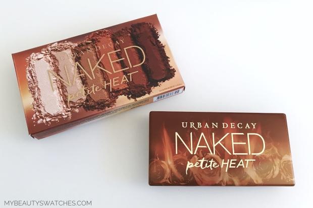 Naked Petite Heat_pack.jpg