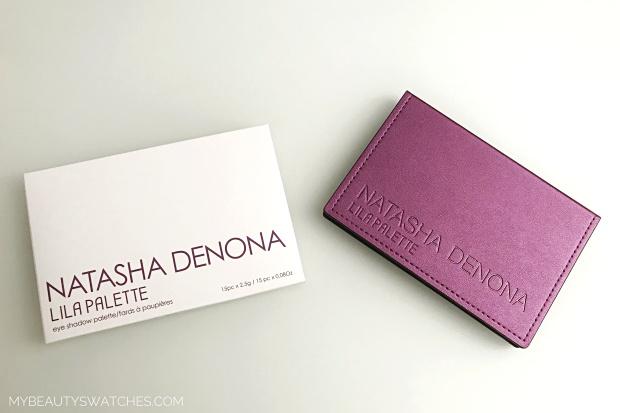 Natasha Denona_Lila Palette pack 2.jpg