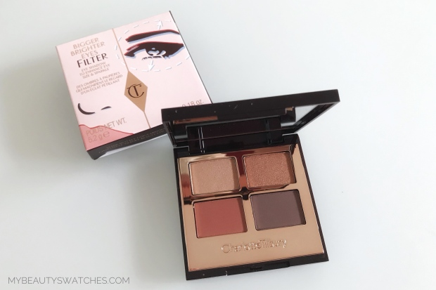 Charlotte Tilbury_Bigger Brighter Eyes Filter pack.jpg