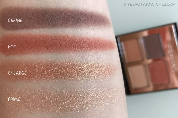 Charlotte Tilbury_Bigger Brighter Eyes Filter swatches.jpg