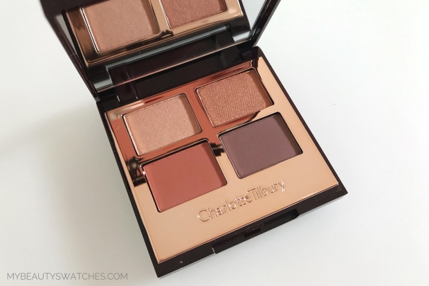 Charlotte Tilbury_Bigger Brighter Eyes Filter.jpg