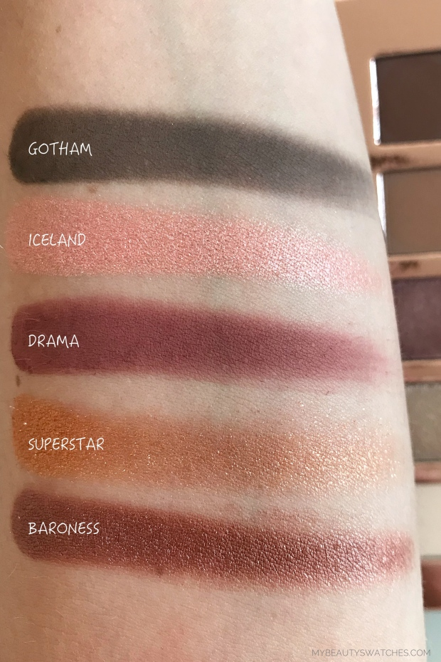 Clio MakeUp_First Love swatches 2.jpg