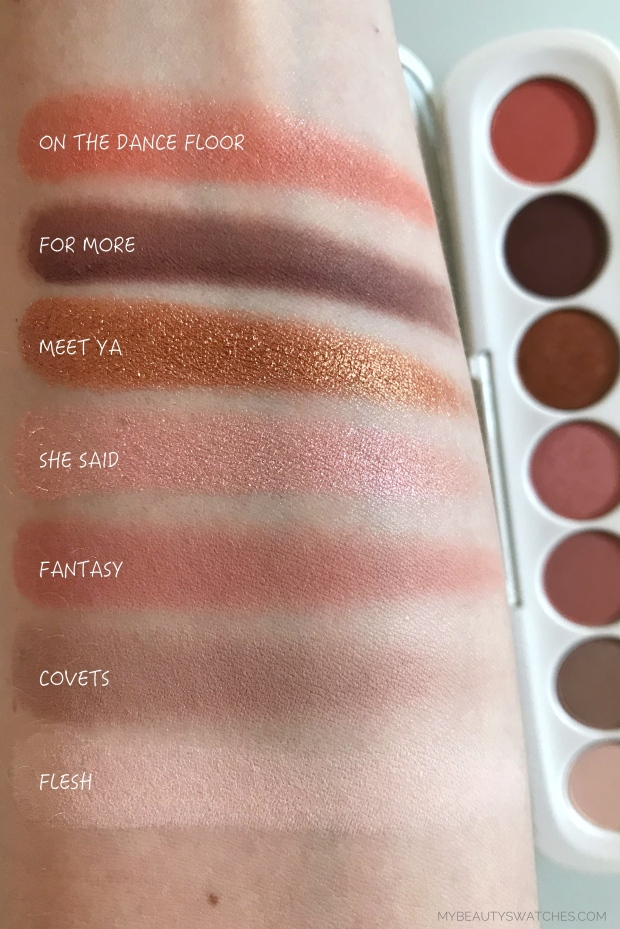 Marc Jacobs_Eye-Conic swatches.jpg