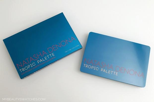 Natasha Denona_Tropic palette pack.jpg