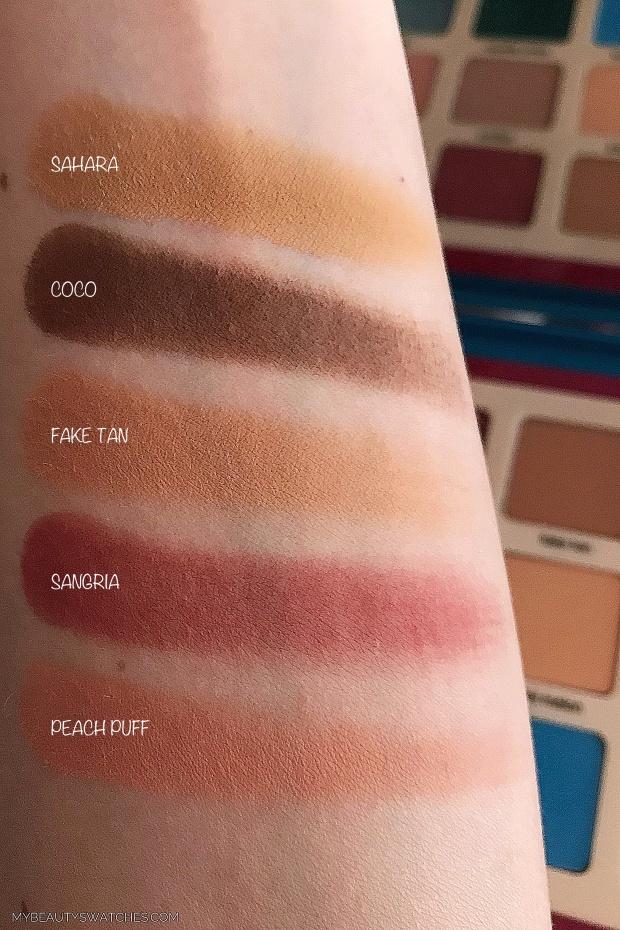Natasha Denona_Tropic palette swatches 1.jpg