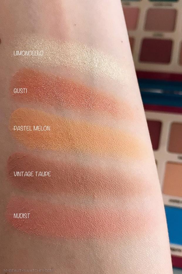 Natasha Denona_Tropic palette swatches 2.jpg