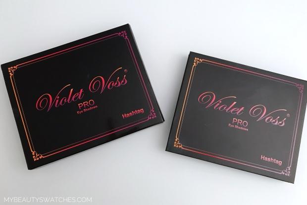 Violet Voss_Hashtag palette pack.jpg