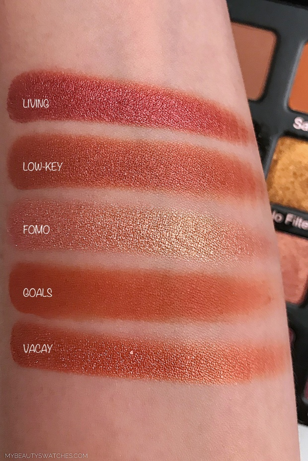 Violet Voss_Hashtag palette swatches 3.jpg
