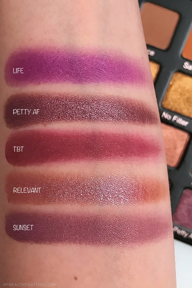 Violet Voss_Hashtag palette swatches 4.jpg