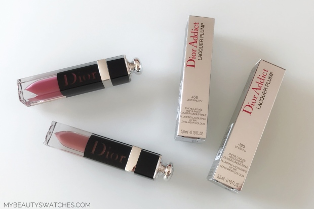 Dior_Dior Addict Lacquer Plump pack.jpg