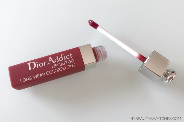 Dior_Dior Addict Lip Tattoo.jpg
