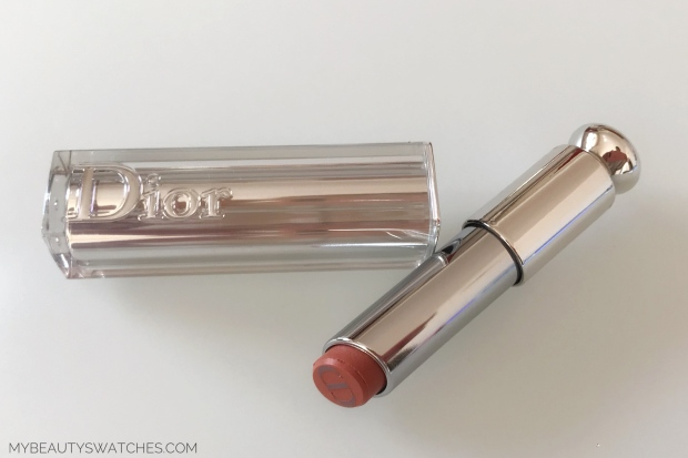 Dior_Dior Addict Lipstick.jpg