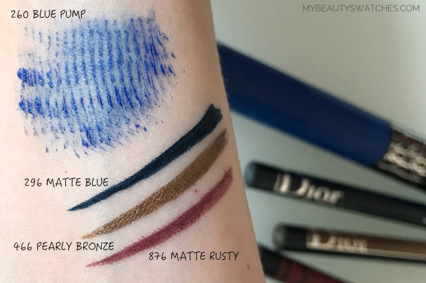 Dior_eyes product swatches.jpg