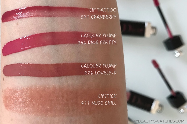Dior_lip product swatches.jpg