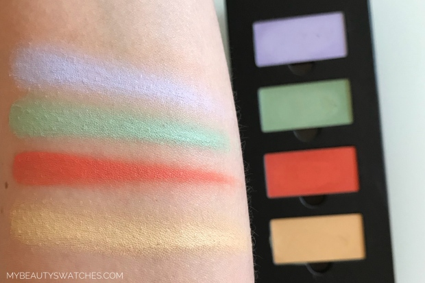 Mulac_swatches palette color correcting.jpg