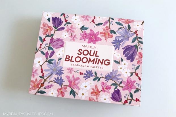 Nabla_Soul Blooming palette pack 2.jpg