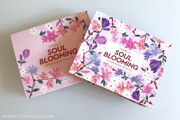 Nabla_Soul Blooming palette pack.jpg