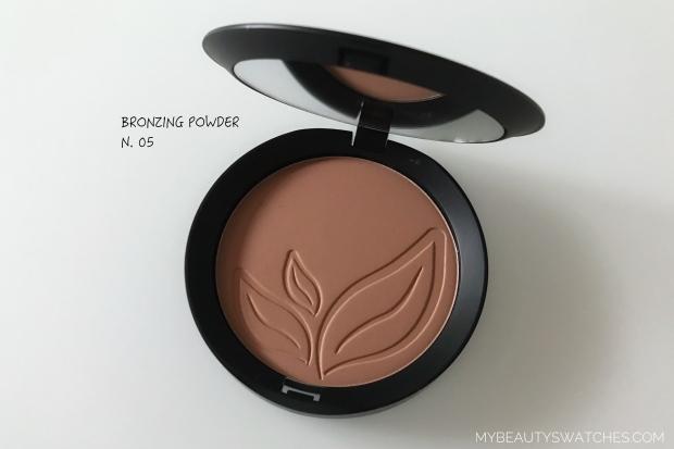 PuroBio SS 2018_bronzer.jpg