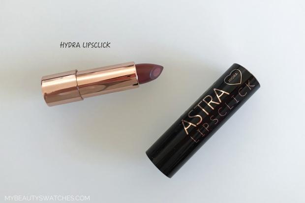 Astra_Hydra Lipsclick.jpg