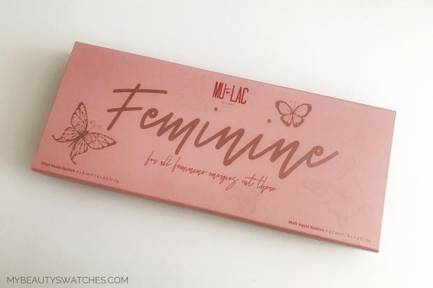 Mulac_Feminine.jpg