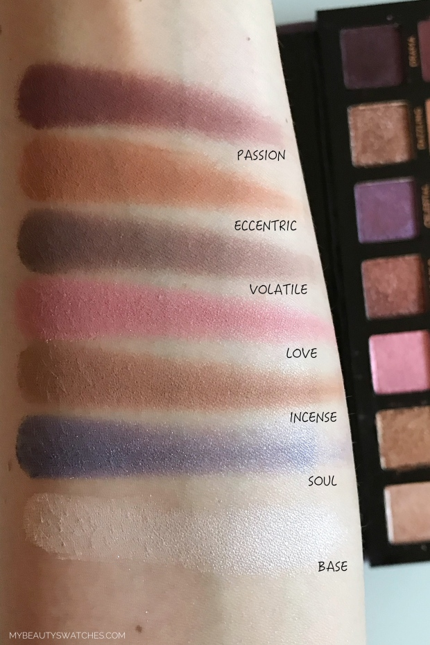 Anastasia Beverly Hills_Norvina swatches 2.jpg