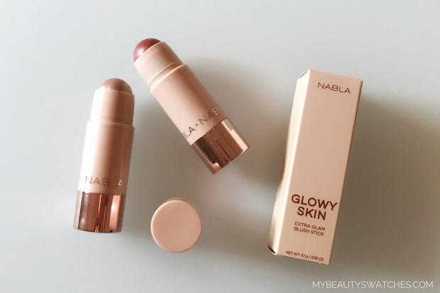 Nabla_Denude Glowy Skin.jpg