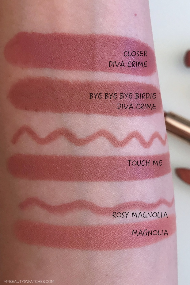 Nabla_Denude lips swatches comparison.jpg