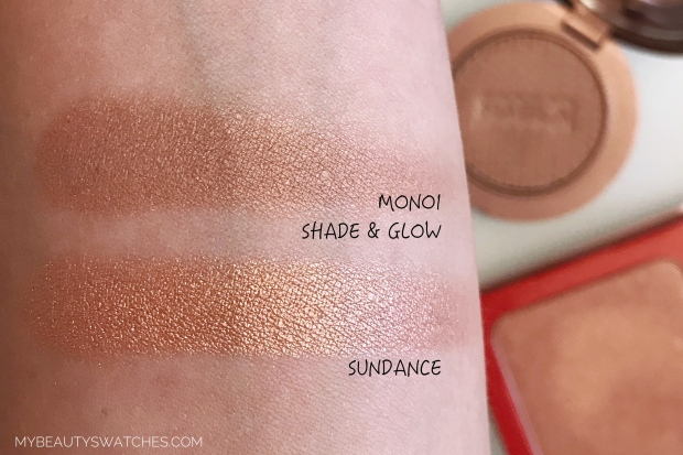 Nabla_Highlighter swatches comparison 2.jpg