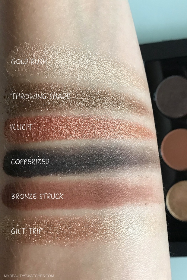 PatMcGrath_MTHRSHP Sublime swatches.jpg