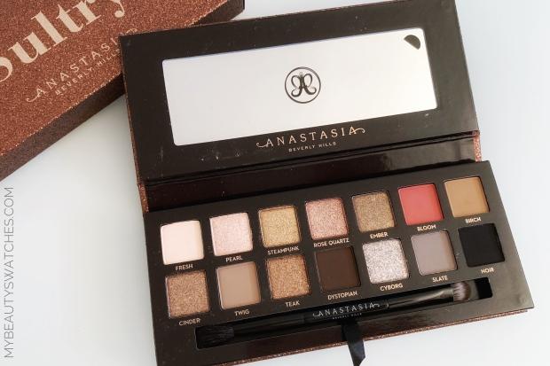 Anastasia Beverly Hills_Sultry Palette.jpg