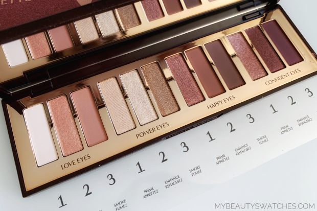 Charlotte Tilbury_Stars In Your Eyes Palette 2.jpg