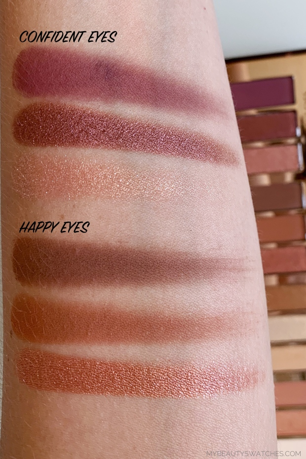 Charlotte Tilbury_Stars In Your Eyes Palette swatches 2.jpg