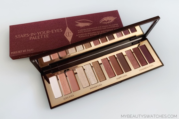 Charlotte Tilbury_Stars In Your Eyes Palette.jpg