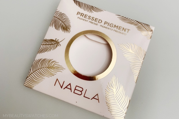 Nabla_The Matte Collection pack 2.jpg