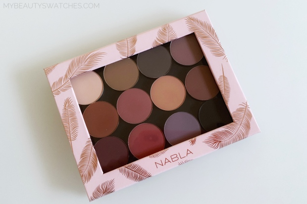 Nabla_The Matte Collection pack.jpg