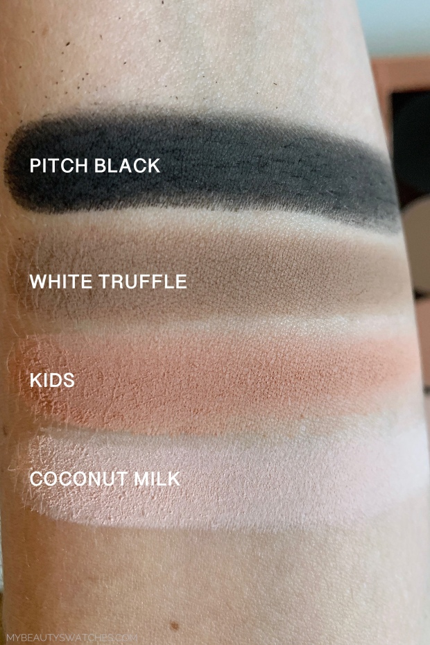 Nabla_The Matte swatches 1.JPG