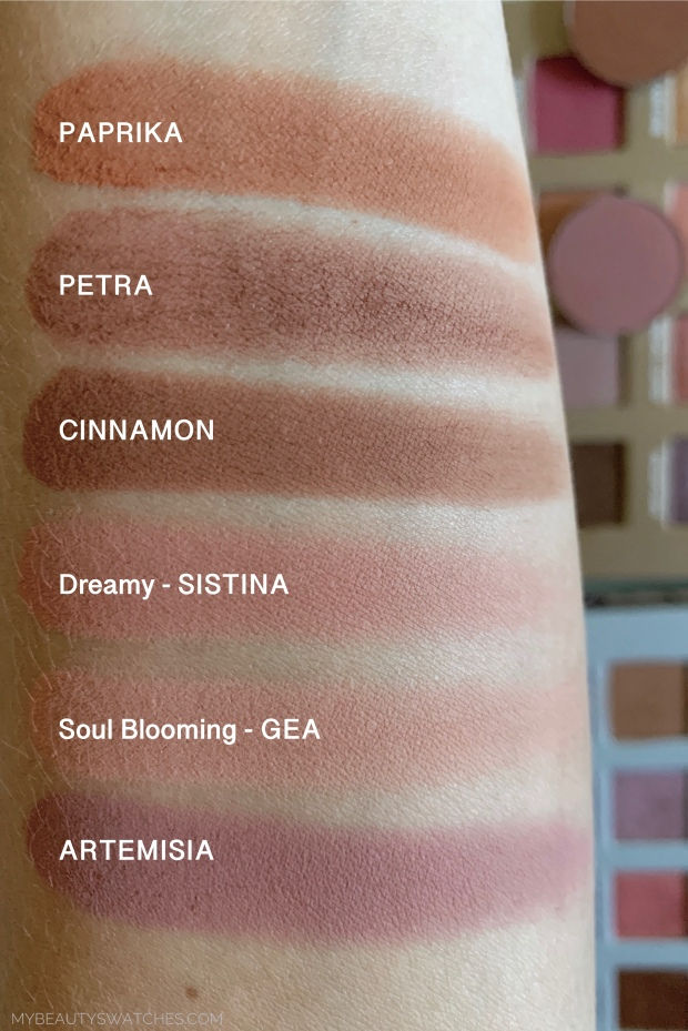 Nabla_The Matte swatches compa 3.JPG