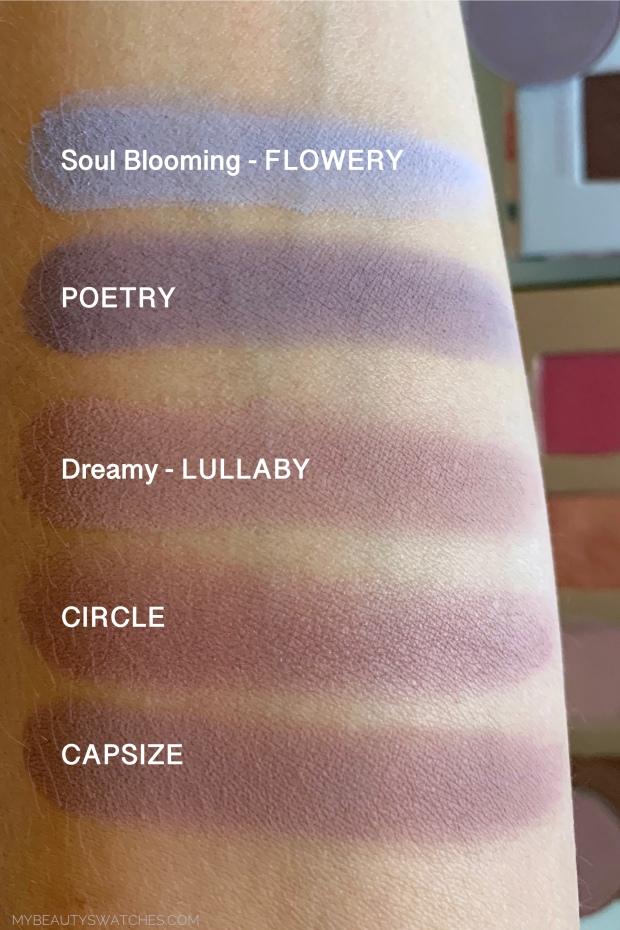 Nabla_The Matte swatches compa 4.JPG