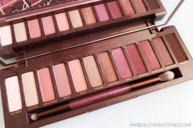 Urban Decay_Naked Cherry Palette 2.jpg