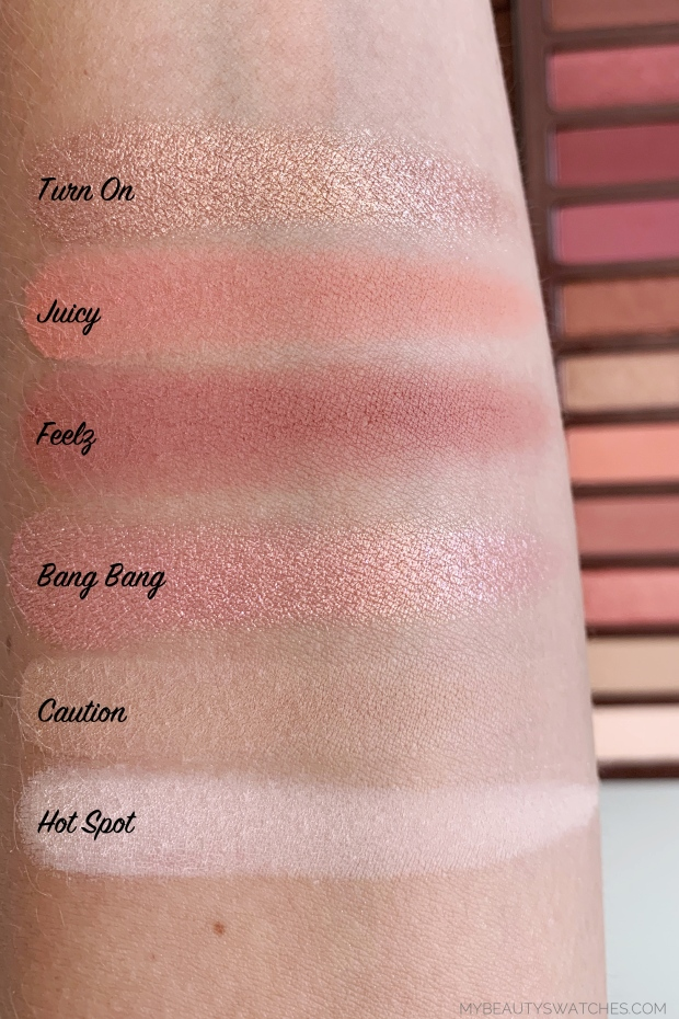 Urban Decay_Naked Cherry Palette swatches 1.jpg