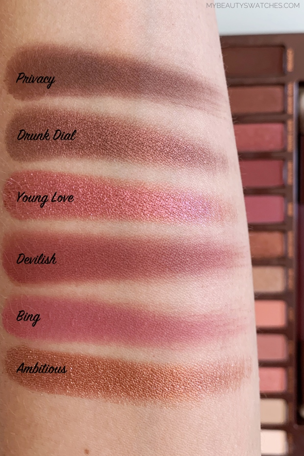 Urban Decay_Naked Cherry Palette swatches 2.jpg