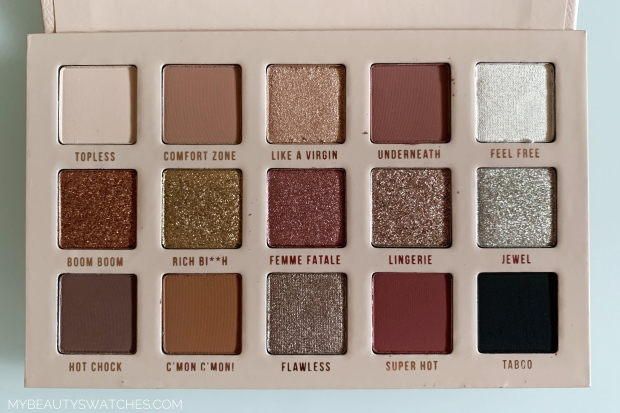 Mulac_In My Birthday Suit palette 1.jpg